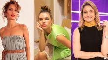 Conheça 8 famosos que assumiram sua sexualidade numa boa