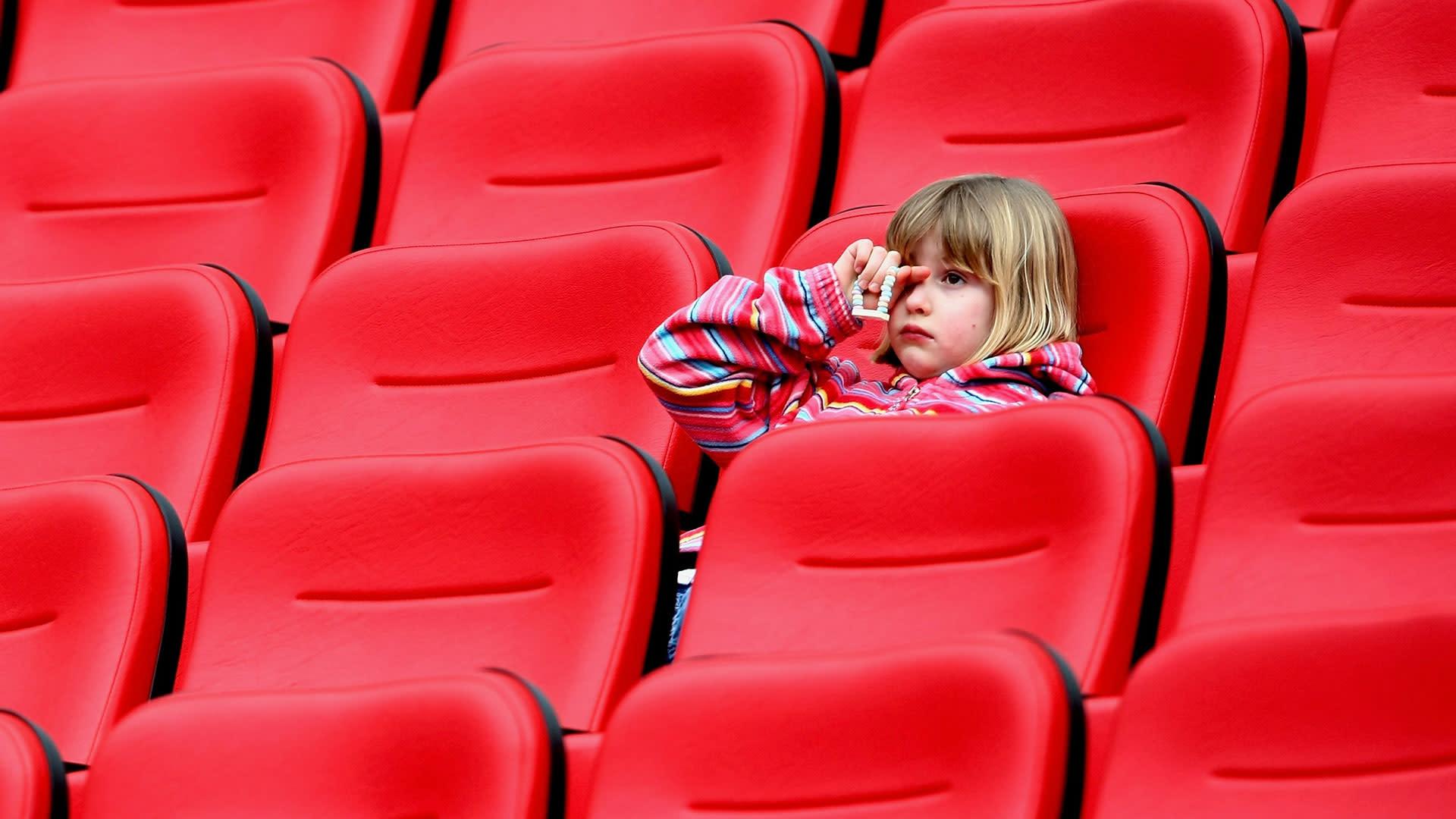 Fans Rufen Auf Nehmt Kuscheltiere Mit Ins Stadion
