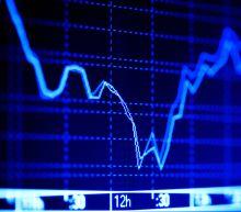 Energy Transfer's (ET) Lags Q4 Earnings & Revenue Estimates
