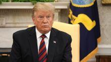 Ma Trump si fa del male nella guerra dei dazi Usa-Cina