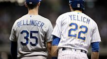 Read and React: Cody Bellinger and Christian Yelich are unreal