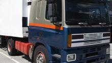 Is Ferguson plc (LON:FERG) A Financially Sound Company?