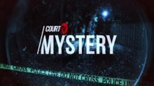 Escape to be Re-branded Court TV Mystery Sept. 30