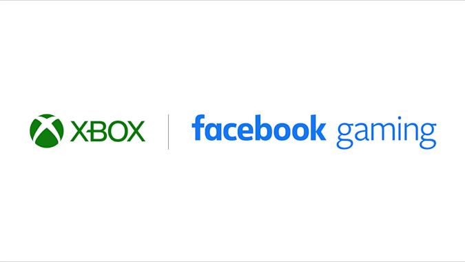 Xbox and Facebook Gaming after the death of Mixer