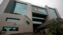 Nifty, Sensex extend falls to near 8-week closing low; HDFC firms top drag