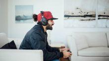 Los mejores audífonos para Xbox One que puedes comprar