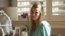 Reese Witherspoon nos da la mejor lección para superar el miedo al rechazo