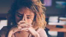 """Transtorno de despersonalização: o """"ápice"""" do estresse profundo"""