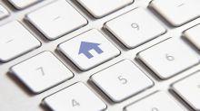 Facebook's Housing Discrimination Troubles Persist