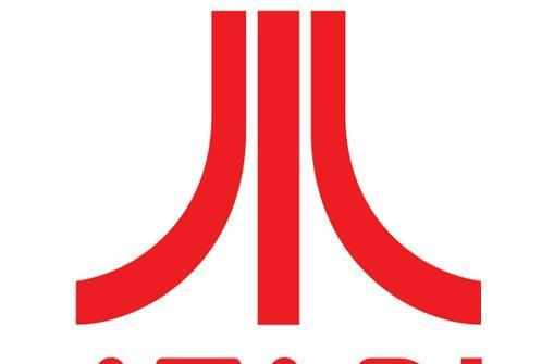 Atari: celebrating 40 years of gaming history