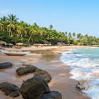 Lonely Planet's Best in Travel 2019: Sri Lanka tops list of countries to visit next year