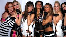 Pussycat Dolls deny they fronted for prostitution ring
