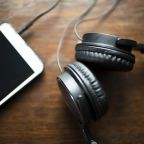 Podcasting could lead to big money for advertisers