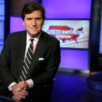 'Tucker has got to go': ADL urges Fox News to fire Carlson for white supremacist 'replacement' theory