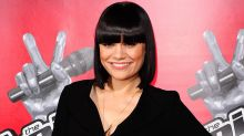 Jessie J Won't Return To Coach On The Voice UK