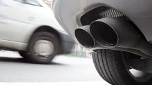 Diesel pollution linked to early deaths
