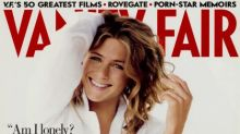 Vanity Fair: Die 10 schönsten Cover der September Issue