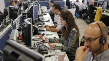 Primark owner, oil majors push FTSE higher