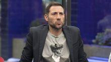 La táctica de Antonio David Flores en GH VIP 7: ¿se está aprovechando de su guerra con Rocío Carrasco?