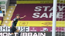 More to come from Rodrigo says Marcelo Bielsa as Leeds hit four past Burnley