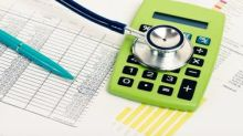 Macro@Moneycontrol: National Health Protection Mission decoded