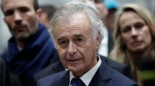 Safran suspends electric jet taxiing project after Airbus ends talks