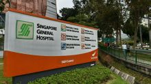 12th public general hospital to be built in the east by 2030: Gan Kim Yong