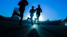 Olahraga Triathlon Bali Akan Digelar Kembali dan Dikuti Oleh Atlet Dunia
