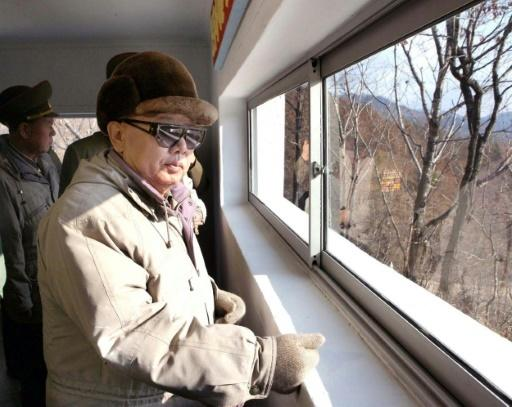 Daughter of senior North Korea official defects, says