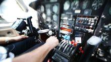Air France: une grève qui pourrait en appeler d'autres
