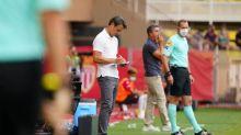 Foot - L1 - Monaco - Niko Kovac (Monaco):«Rien n'est impossible»