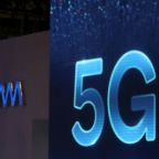 Explainer: How 5G drove moves by Apple, Qualcomm and Intel