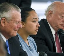 Cyntoia Brown, Sex-Trafficking Victim, Must Serve 51 Years Before Release, Court Says