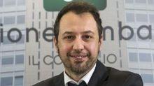 Commissione Covid Lombardia, Comazzi(Fi): su Baffi gogna politica