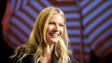 Gwyneth Paltrow says Harvey Weinstein was 'incredibly gifted'