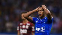 Apito Inicial #59 - Cruzeiro faz muita força para ser rebaixado