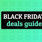 Best Garmin Black Friday Deals 2020: vivoactive 4, Fenix 6x, Instinct (Solar) & Forerunner Multisport Watch Savings Tracked by Save Bubble