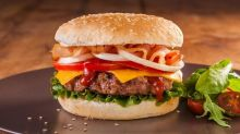 Moving Average Crossover Alert: Red Robin Gourmet Burgers (RRGB)