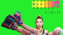 Meet Baddie Winkle: The 87-Year-Old Instagram Star Hanging With Miley Cyrus at the VMAs