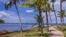Réveillon: 5 destinos para curtir a virada de ano no Brasil