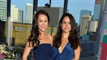 Meghan Markle enlists Canadian BFF Jessica Mulroney for royal visit to Australia