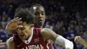 What to make of Young's flop against K-State