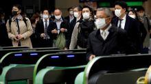Los casos del virus en todo el mundo superan los 41,11 millones y las muertes suben a 1.127.913
