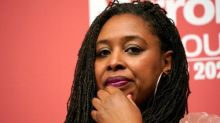 Labour MP Dawn Butler stopped by police in London