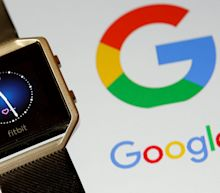 Google's $2.1 billion Fitbit takeover is set for regulator approval after the tech giant made new concessions on user data, according to reports