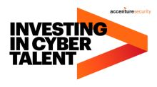 Accenture Security to Invest $500,000 in Georgia Tech's Online Master of Science in Cybersecurity Degree Program