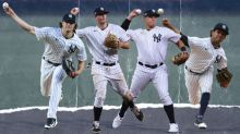 5 things Yankees fans should be thankful for this Thanksgiving