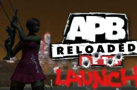 First Impressions: A second look at APB on launch day