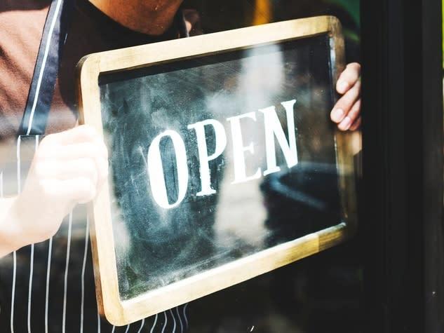 Jefferson County is 'shining a spotlight' on exemplary businesses amid the coronavirus outbreak.