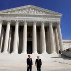Supreme Court Upholds Kentucky Law Requiring Abortionists to Describe Ultrasound to Woman